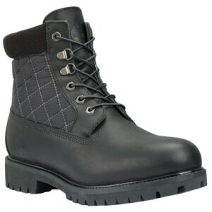 Timberland-Men-039-s-6-Inch-Quilted-Panel-Boot-Style-47599