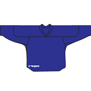 NEW-Hockey-Practice-Jersey-with-Name-and-Number-Senior-Sizes