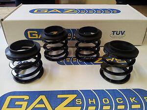 4-x-Helper-springs-3-034-long-2-5-034-ID-40-LBS
