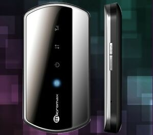MICROMAX-MMX400R-3G-usb-modem-WiFi-Wireless-7-2Mbps-Mifi-Pocket-Router-400R