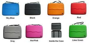 8-inch-Nook-Tablet-Nook-Color-Hard-Carrying-Case