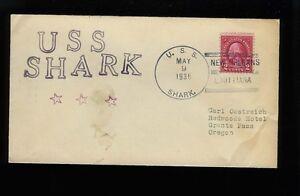 USS-Shark-SS-174-lost-Feb-11-1942