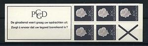 Nederland-Pb-6a-en-6eF-POSTFRIS-CW-11-50