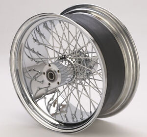 Ultima-Billet-Hub-18x8-5-60-Spoke-Chrome-Rear-Wheel