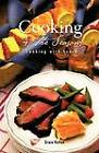 Cooking 4 the Seasons: Cooking with Grace by Grace (Paperback, 2011)