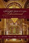 Ancient Christian Devotional: A Year of Weekly Readings: Lectionary Cycle B by InterVarsity Press (Paperback / softback, 2011)