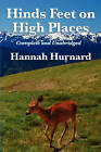 Hinds Feet on High Places Complete and Unabridged by Hannah Hurnard by Hannah Hurnard (Paperback / softback, 2010)