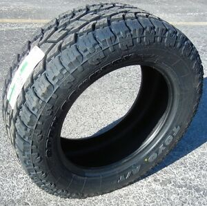 4-NEW-TOYO-OPEN-COUNTRY-AT-II-TIRES-285-70R17-285-70-17-DODGE-CHEVY-FORD-TOYOTA