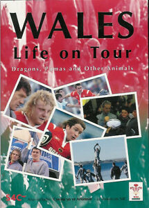 Wales-Life-on-Tour-behind-the-scenes-on-the-2006-tour-of-Argentina-Rugby-DVD