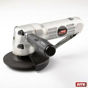 4-INCH-AIR-ANGLE-HEAD-POWER-SANDER-GRINDER-PNEUMATIC-POWERED-TOOL-SANDING-DISC