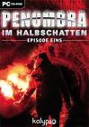 Penumbra: Im Halbschatten (Episode 1) (PC, 2007)