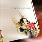Ewan Pearson - We Are Proud of Our Choices (Mixed by , 2010)