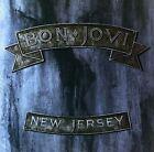 Bon Jovi - New Jersey (2010)
