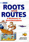 Literacy World Non-Fiction Stages 3/4 Dictionary of Word Derivations by Pearson Education Limited (Paperback, 1999)