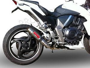 Honda cb 1000 r prix