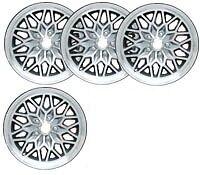 NEW-17x9-Snowflake-Wheels-3rd-4th-Gen-Firebirds-TA