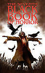 The seventh black book of horror by Charles Black (Paperback)