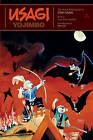 Usagi Yojimbo: Book 5 by Stan Sakai (Paperback, 1992)