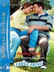 Finding Nick by Janis Reams Hudson (Paperback, 2007)