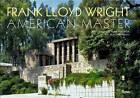 Frank Lloyd Wright by Alan Weintraub (Hardback, 2009)