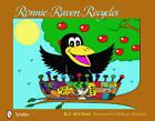 Ronnie Raven Recycles by Kay Al-Ghani (Hardback, 2011)