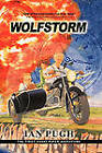 Wolfstorm: The First Danny Piper Adventure by Ian Pugh (Paperback, 2010)