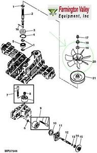 122558710942 moreover OMM134807 A914 moreover T12539036 Drive belt diagram john deere l120 furthermore 121506497382 moreover John Deere Transmission. on john deere x324 wiring diagram