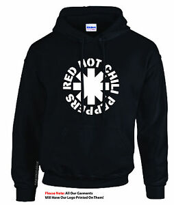 Red-Hot-Chili-Peppers-Inspired-Hoodie-Hooded-Top-Alternative-Rock-Chilli-Sweat