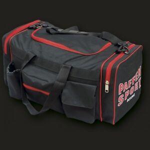 Paffen-Sport-Team-Bag-Tasche-in-Groesse-L-50x30x25cm-Boxen-Muay-Thai-Kickboxen