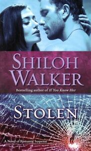 Shiloh-Walker-Stolen-Romantic-Suspense-Pbk-NEW
