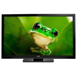 Vizio-50-034-E500AR-1080P-60Hz-100-000-1-LCD-HDTV-TV-LOCAL-PICKUP-ONLY-DISCOUNT