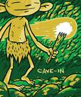 Cave-In by Brian Ralph (Paperback, 2013)