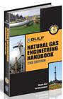 Natural Gas Engineering Handbook by Boyun Guo, Ali Ghalambor (Mixed media product, 2012)