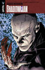Shadowman Volume 2: Darque Reckoning by Justin Jordan, Patrick Zircher (Paperback, 2013)