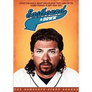Eastbound-Down-The-Complete-First-Season-DVD-2009-2-Disc-Set