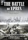 Pathe Collection - The Battle Of Ypres (DVD, 2010)