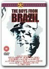 The Boys From Brazil (DVD, 2003)