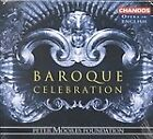 Baroque Celebration (2002)
