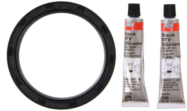 Fel-Pro BS40722 Rear Main Bearing Seal Set