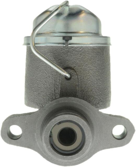 Dorman M39980 New Master Cylinder