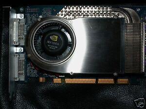 6800 ultra 256 mb: