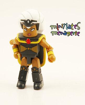 Marvel Minimates Giant Size X-Men Storm