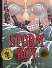 Storm Boy by Paul Owen Lewis (Paperback, 2001)