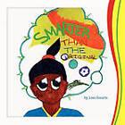 Smarter Than The Original by Loui Smarts (Paperback, 2011)