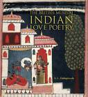 Indian Love Poetry by Anna L. Dallapiccola (Paperback, 2013)
