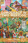 Democracy in  Two Mexicos : Political Institutions in Oaxaca and Nuevo Leon by Guadalupe Correa-Cabrera (Hardback, 2013)