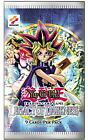 Yu-Gi-Oh! Tcg : Legacy of Darkness by Upper Deck Entertainment Staff (2003, Merchandise, Other)