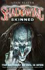 Skinned by Adam Slater (Paperback, 2011)