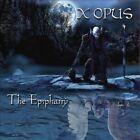 X Opus - Epiphany (2011)