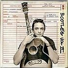 Johnny Cash - Bootleg, Vol. 2 (From Memphis to Hollywood, 2011)